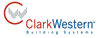 CLARK STEEL FRAMING SYSTEMS