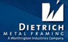 DIETRICH INDUSTRIES