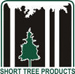 SHORT TREE PRODUCTS
